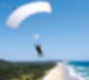 SkyDive-Noosa.png