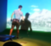 Golf-Sports-Sim.png