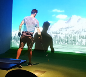 Golf-Sports-Sim.png