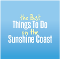 Things-to-do-Sunshine-Coast-Logo-FB.png