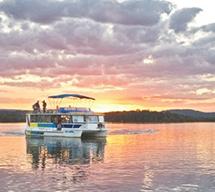 Maroochy-River-Cruises.png