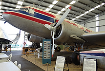 Air-Museum.png