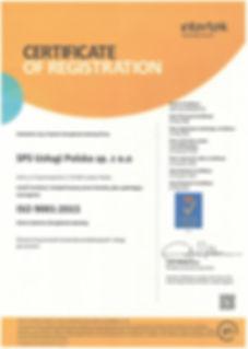 CT-ISO 9001-2015-UKAS-POL-A4-P-13.dec.17