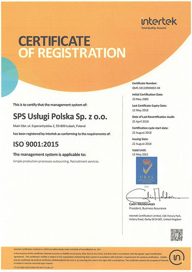 CT-ISO 9001-2015-UKAS-EN-A4-P-13.dec.17.