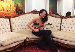Classic Concert Hotel Quisisana Capri