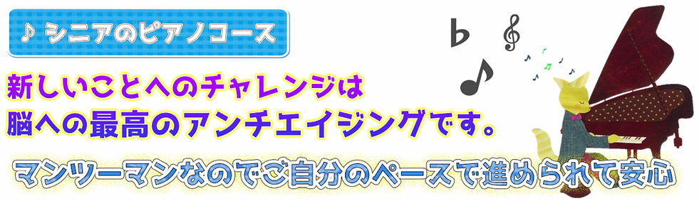 スクリーンショット 2020-04-20 13.15.58.png