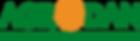 AGR_Logo_AF_Pantone.png