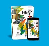 High 3dBook illust-2.jpg
