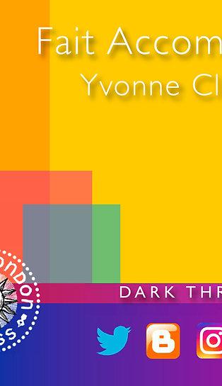 Fait Acompli & The Onion Johnny  by Yvonne Clarke