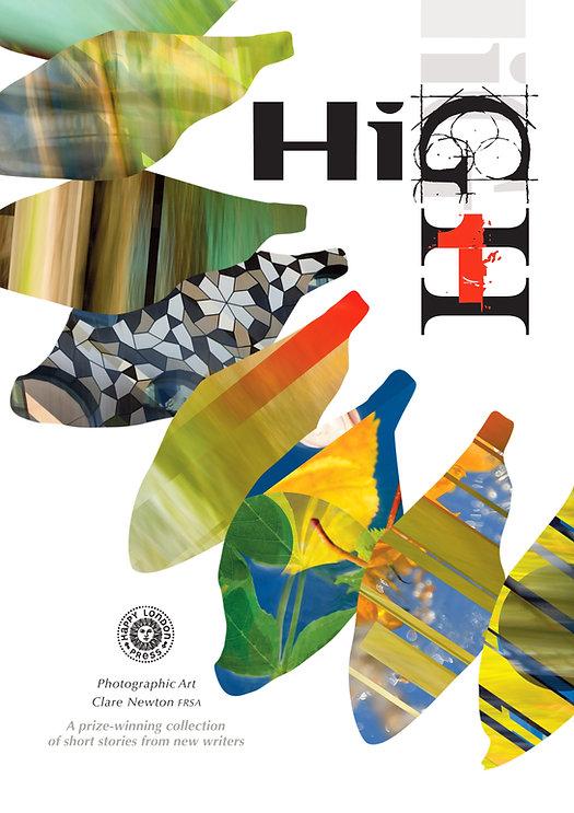 Cover Hi1-4  -1.jpg