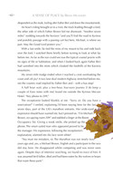 pg4 text leaf.jpg