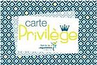 Carte Privilége.PNG