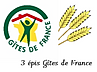 Capture logo gites de france.PNG