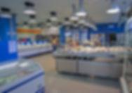 Shop-Mercato-001.jpg