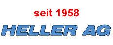Heller AG-01.jpg