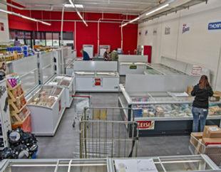 Shop-Nestle-001.jpg