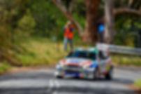 Adelaide Rally WRC Corolla.jpg