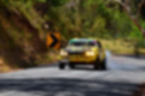 Rally 18 (2).JPG