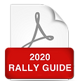 2020 RALLY GUIDE.png