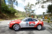 Adelaide Rally WRC Celica.jpg