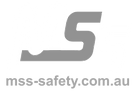 MSS logo white.png