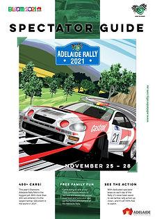 Spec Guide cover.jpg