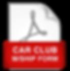 CAR CLUB membership icon.png