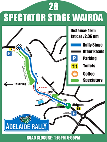 SPECTATOR-STAGE-28-Wairoa_v3_23082021.png