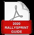 2020 rallysprint guide.png