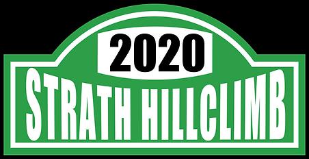 Strath Hillclimb PNG.png