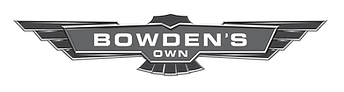 Bowdens Own white.png