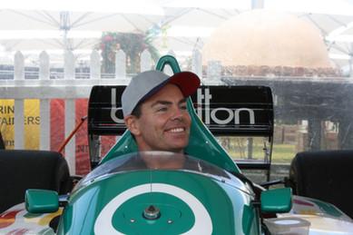 Lowndes Benetton.jpg