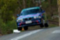 Martini BMW jump.jpg