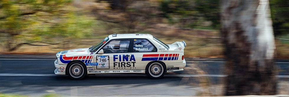 Matt Selley Hartge BMW.jpg