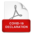 COVID19 DECLARATION.png