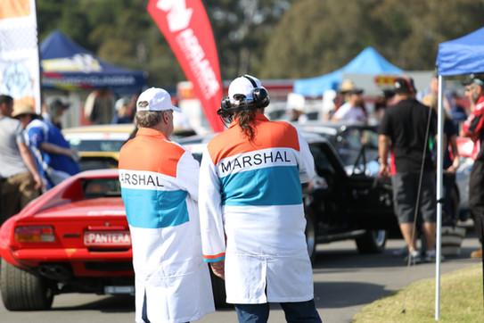 Marshals.jpg