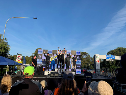 2019 podium.jpg