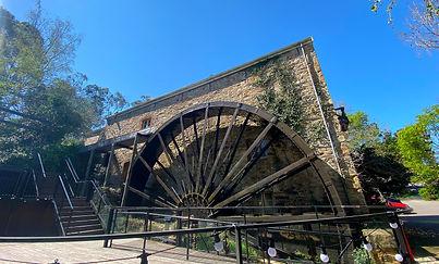 Mill ext 1.jpg