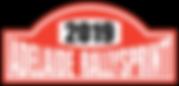 Adelaie Rallysprint Logo 2019.png