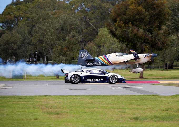 Brabham vs Plane.jpg