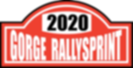 Gorge Rallysprint Logo 2020.png