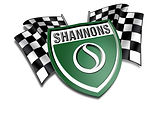 shannons.jpg