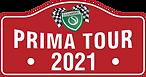 Prima Tour Logo 2021.png