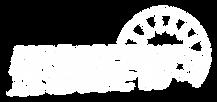 Horsepower Crew white logo.png