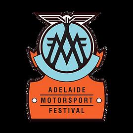 AMF logo transparent.png