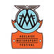 AMF logo transparent.png