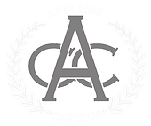 Adelaide Car Club Logo white.png