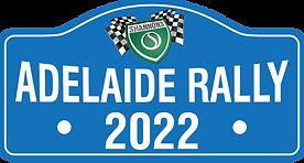 Adelaide Rally Logo 2022.png