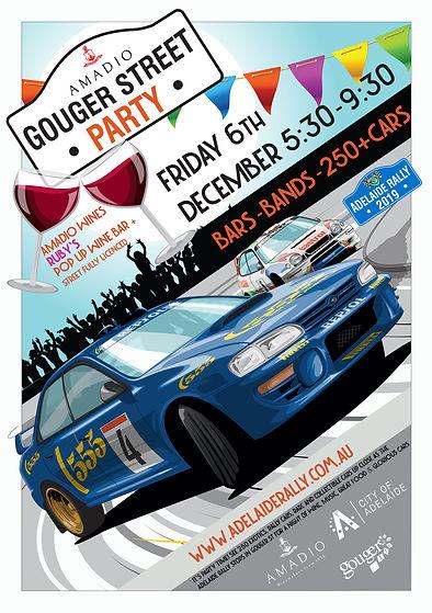 Gouger poster.jpg