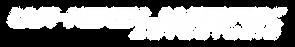 Wheelworx logo white.png